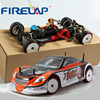 Firelap 1 10 scale model cars electric classic remote control cars