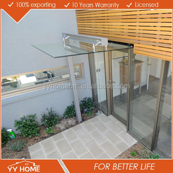 YY Home flush door price iron gate door prices room door design