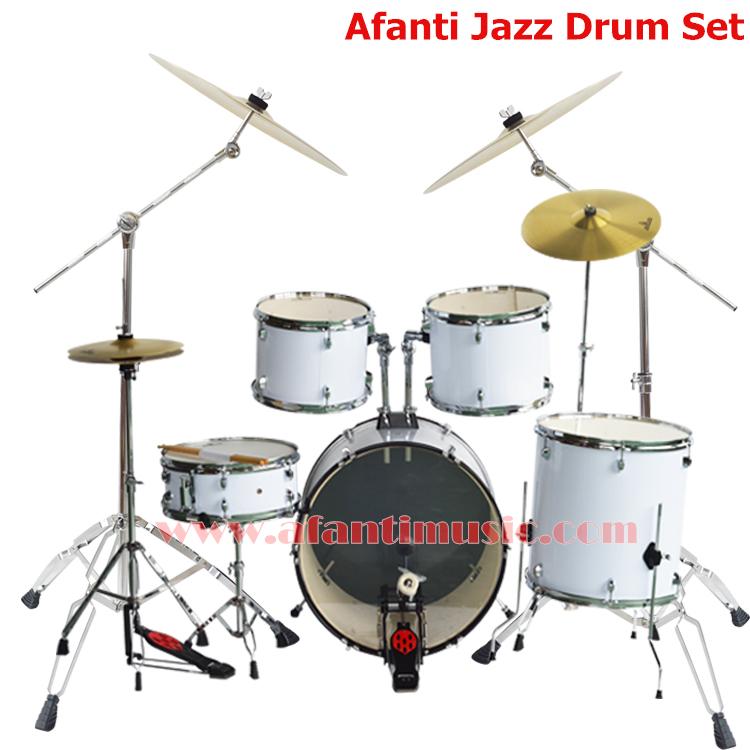 jazz drum sets promotion shop for promotional jazz drum sets on. Black Bedroom Furniture Sets. Home Design Ideas