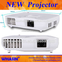 10000 ansi lumens projector,3d projector 1080p hdmi,new projector