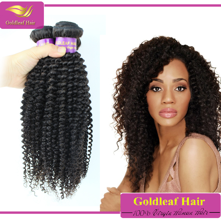 Hair Extension Kinky Twist Hair Extension Kinky Twist Suppliers And