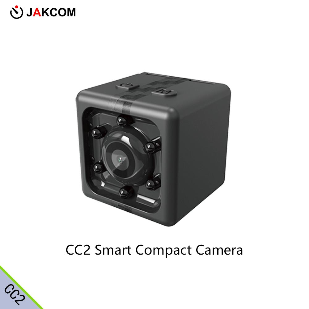 JAKCOM CC2 Smart Compact Camera Hot sale with Digital Cameras as vivitar vivicam 8027 insta 360 disposable camera фото