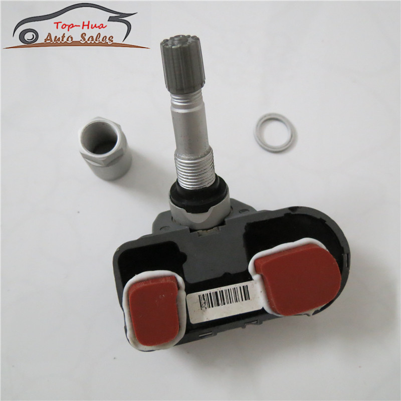 ( 4 шт./лот ) A0035400217 шин 0035400217 для mercedes-benz E63 AMG C250 CL550 433.92 мГц