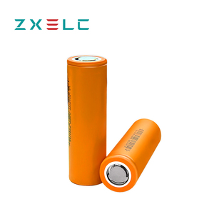 best price high capacity deep cycle flat top round cylindrical 3.7v 4000mah 14.8wh li-ion ncm 21700 battery cell for ecig