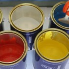 Rubber Paint Rubber Paint Jianbang Oil Based Chlorinated Rubber Paint
