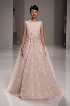 order online variousstyles variety styles of 2019 Ev89 Hot Sale Lebanon Sleeveless Light Pink Lace Sequins Evening Gowns  Arabic Designer Evening Dress - Buy Evening Dress,Designer Evening  Dress,Arabic ...
