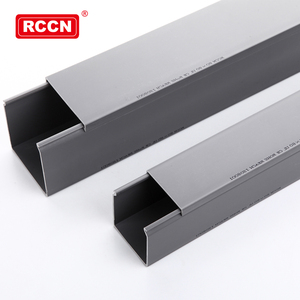 Remarkable Pvc Casing Wiring Duct Pvc Casing Wiring Duct Suppliers And Wiring 101 Orsalhahutechinfo