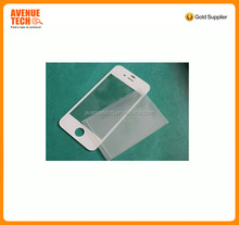cheap direct factory price Wholesale OCA Film OCA Glue Sheet for Touch Screen for LG G2