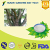 Cosmetic Raw Material White Willow Bark P.E. for Skin Care Products