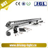 52 inch led light bar offroad light bar, motorcycles led light bulbs, automobile parts