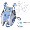 /product-detail/ipl-shr-ssr-hair-removal-machine-low-intensity-laser-hair-60262575222.html
