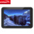 Low price china wall mount 8inch tablet sale