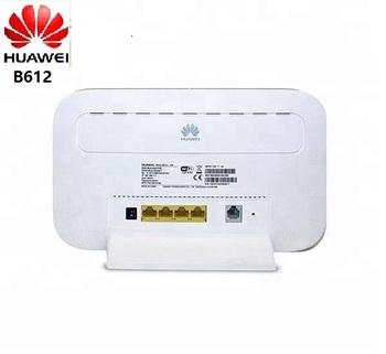 Huawei B612 4g Lte Cat.6 Routeur 4g Lte Cpe 300mpbs Routeur Sans Fil Buy 4g Lte Cpe,Modem Routeur Wifi Avec Port Rj45,Modem Wifi Ethernet 4g Product