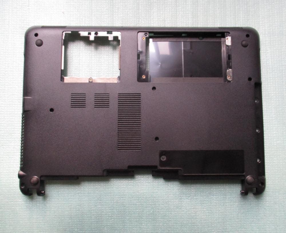 Sony Vaio VPCEH14FM/L Image Optimizer Drivers PC