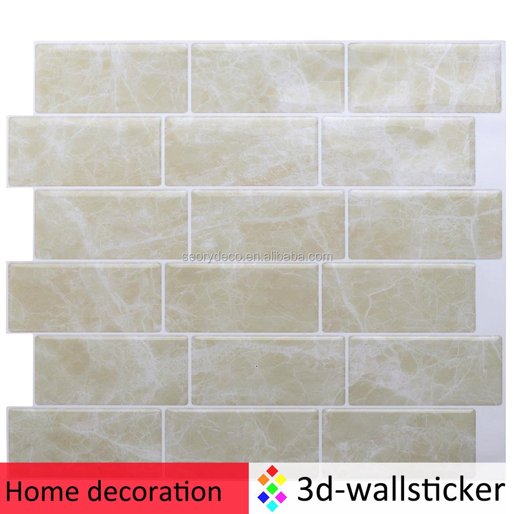 Best Wallpaper High Quality Marble - High-quality-self-adhesive-waterproof-vinyl-wallpaper  Best Photo Reference_96710.jpg