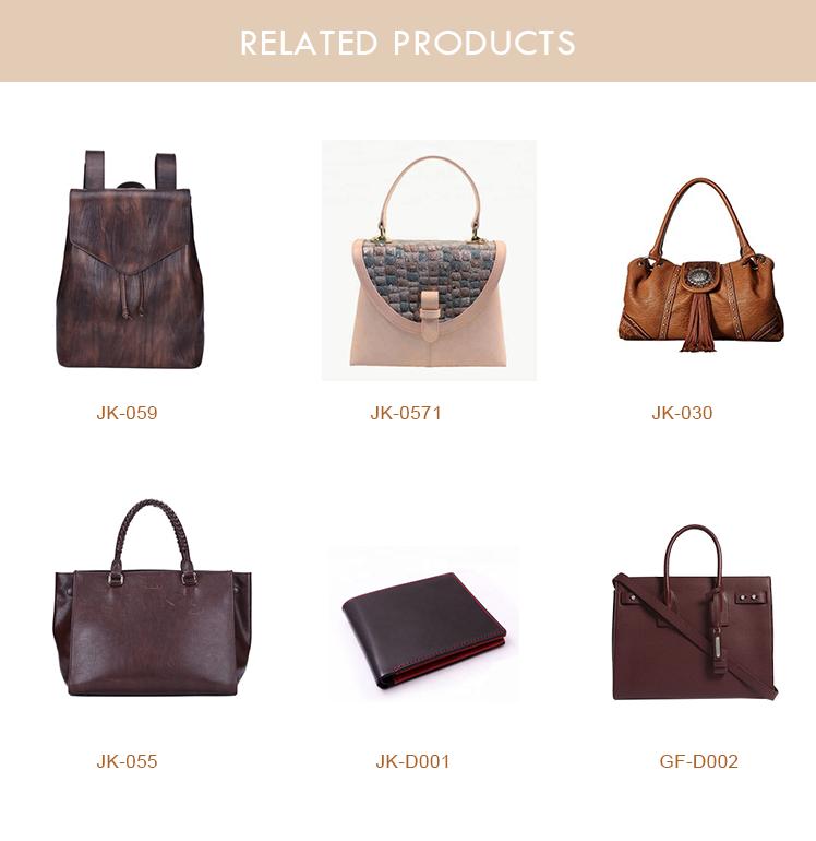 product-GF bags-img-1