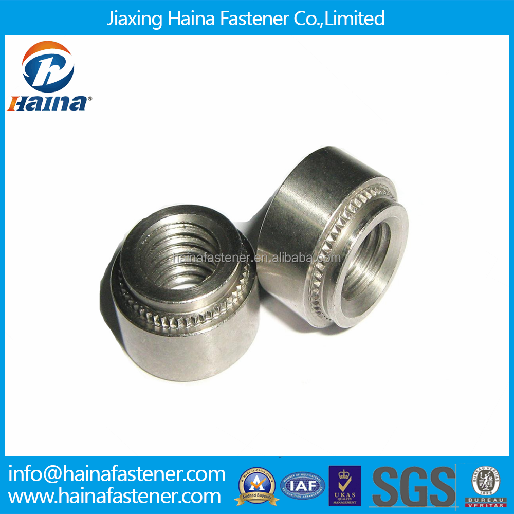 design bushes blinds blind nuts rivet fasteners mv frmcategory sheet metal for drawing