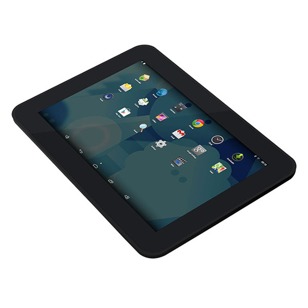 Best selling hot Chinese products rugged industrial poe tablet 8 inch