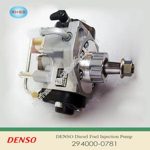 Nissan Diesel Fuel Injection Pump, Nissan Diesel Fuel