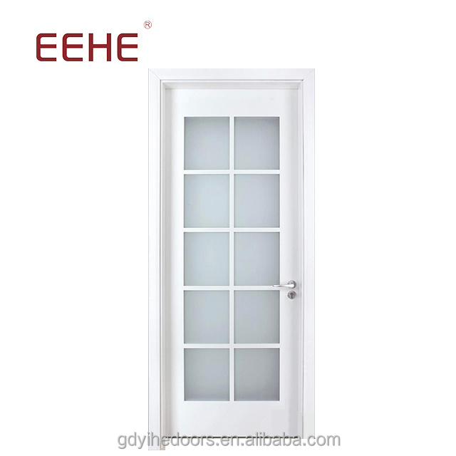 Ehe Interior Doors With Glass Inserts