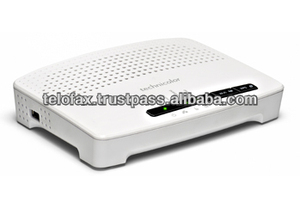 thomson modem acg905 manual