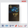 MDC0749 HOT SALE!~~Manufacturer smart chip card/ic contactless card