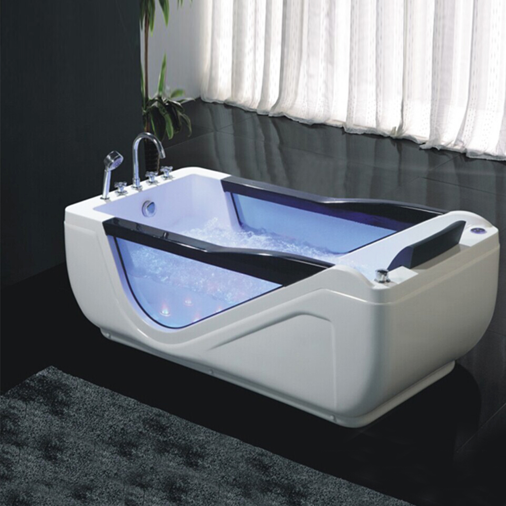China Jets For Whirlpool Bathtub, China Jets For Whirlpool Bathtub ...