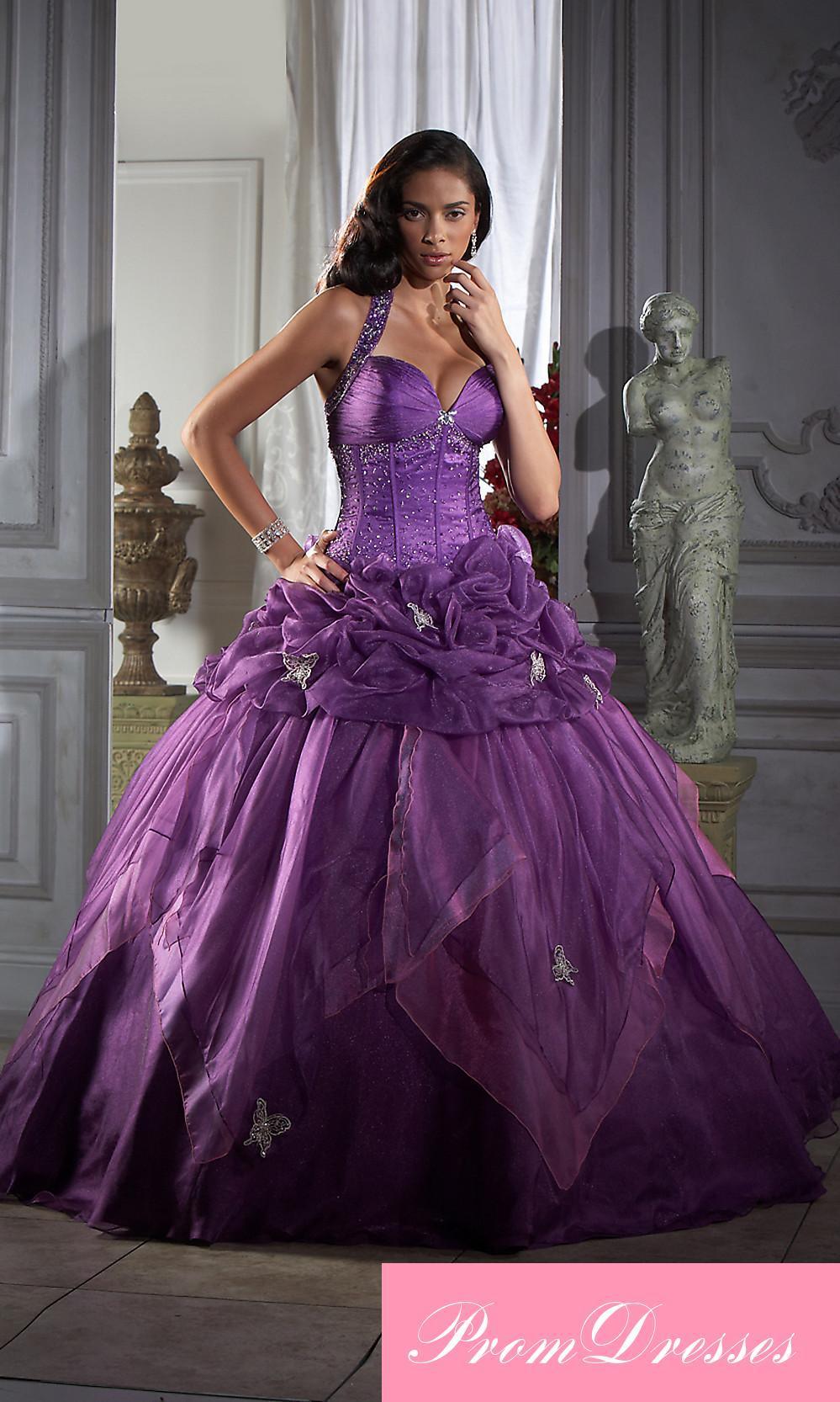 vestidos de fiesta vestidos disfraces bodas peinados de fiesta 2014 ...