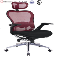 office swivel chairs no wheels chair seat cover fabric