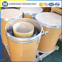 China Factory Direct Sale copper welding wire