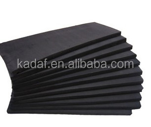 recycled thinckness 5mm eva foam sheet