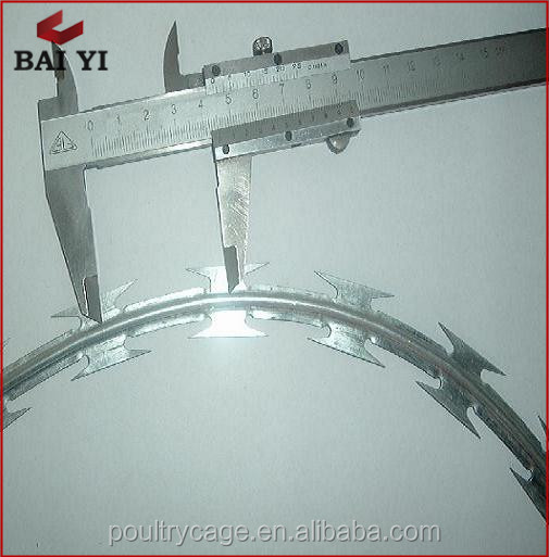 Barbed Wire Toilet Seat. Razor Blade Barbed Wire Toilet Seat  Suppliers and Manufacturers at Alibaba com