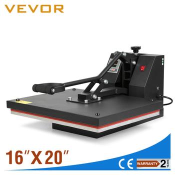 t shirt printing machine professional working heat press machine ...