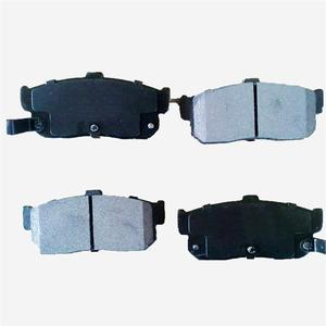 sweater woman auto brake pads for tata truck
