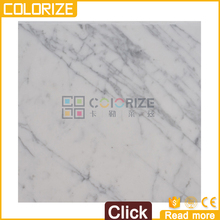 China Natural Culture Stones Marble And Mother Of Pearl Shell Tiles