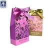 /product-detail/factory-make-art-paper-makeup-paper-shopping-gift-bag-60483794073.html