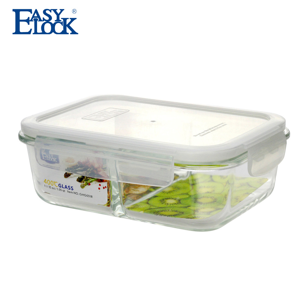 divided glass lunch box divided glass lunch box suppliers and at alibabacom