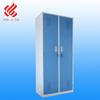 /product-detail/hot-sale-double-door-staff-storage-metal-locker-60260067194.html