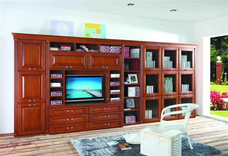 Beds With Built In Tv Beds With Built In Tv Suppliers and
