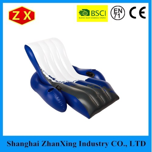 Popular Inflatable Sex Sofa Outdoor Inflatable Lounger Lazy Sofa - Buy Inflatable Sex SofaOutdoor Inflatable LoungerLazy Sofa Product on Alibaba.com  sc 1 st  Alibaba & Popular Inflatable Sex Sofa Outdoor Inflatable Lounger Lazy Sofa ... islam-shia.org