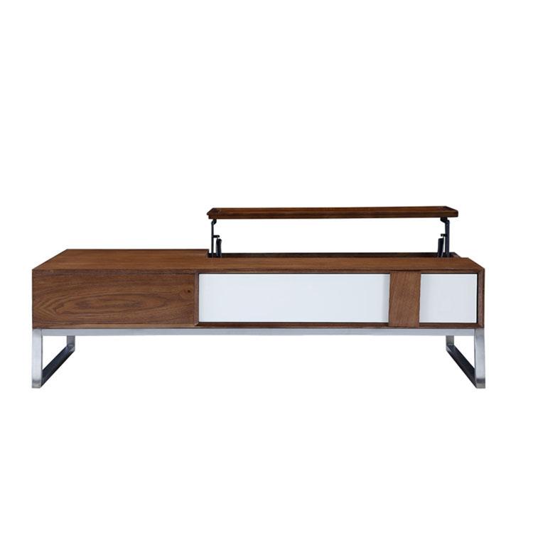 Venta al por mayor mesas para sala contemporaneas-Compre online los ...