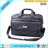 19 inch customized waterproof laptop bag for men