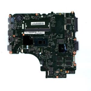 5B20L46655 MOTHERBOARD FOR V310-14ISK LAPTOP SYSTEMBOARD I5-6200U DIS