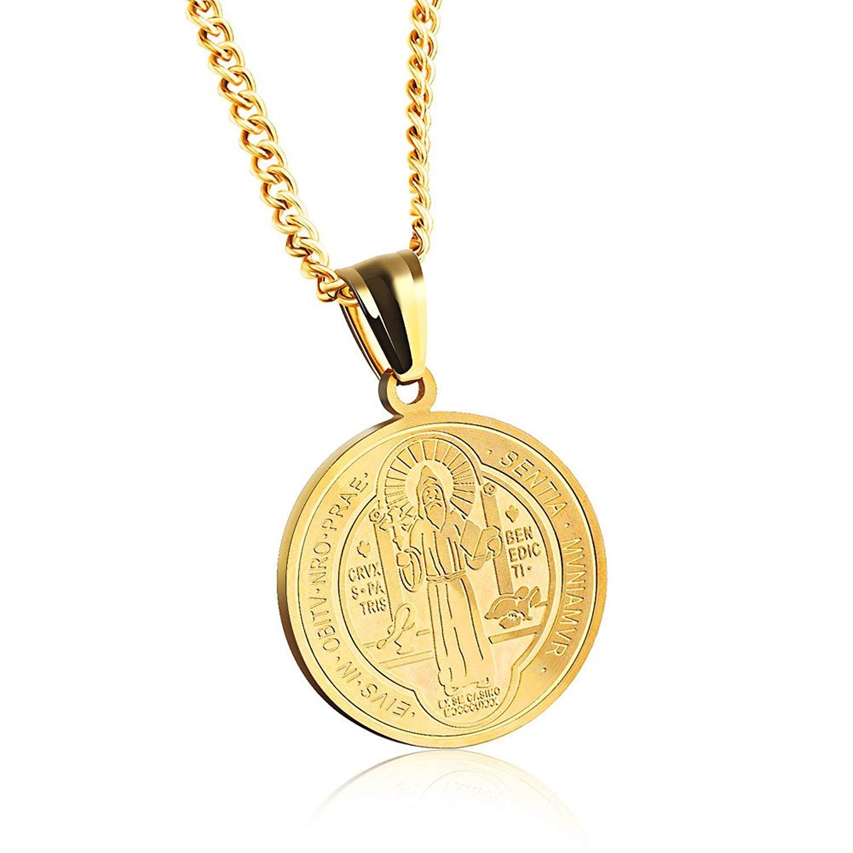 Cheap Free Catholic Saint Medals, find Free Catholic Saint Medals