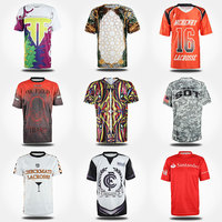 In China Custom t shirt Sent to the United States and Bangladesh's T-shirt