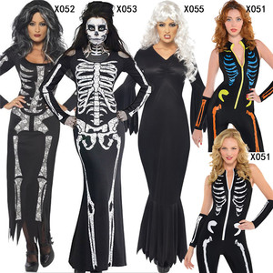 f592e07ad3e8 Leotard Halloween Costume, Leotard Halloween Costume Suppliers and  Manufacturers at Alibaba.com