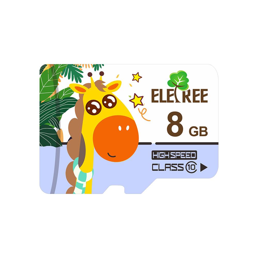 Wholesale Full capacity oem Micro 8Gb16Gb 32Gb 64Gb Sd Tf Memory Card Cheap Price, Black/customize