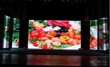 high definition full color led display,xxx china video alibaba in spain mini led display