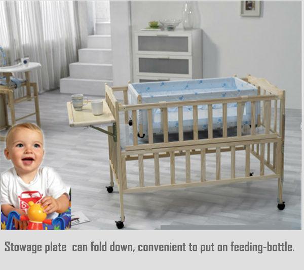 non toxique environnement lit b b lit prix aucune peinture adultes lit b b avec moustiquaire. Black Bedroom Furniture Sets. Home Design Ideas