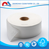 Quality Assurance Buying Online in China jumbo paper roll